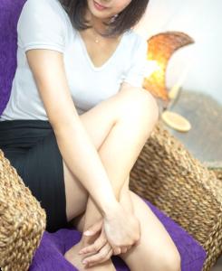 hayashi_megumi_1