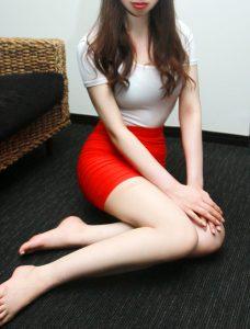 yosikawa4