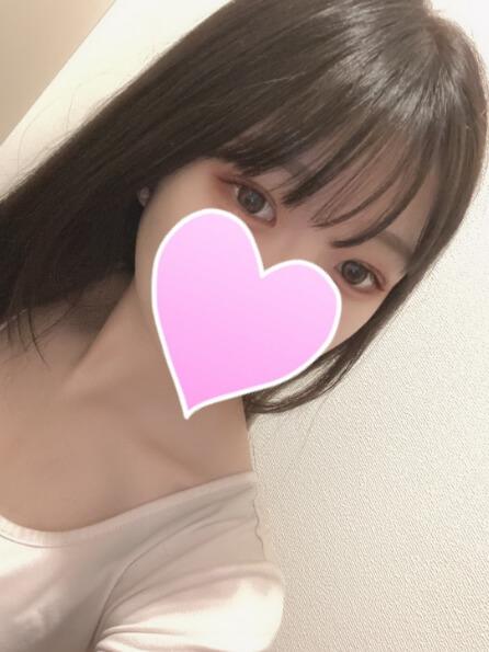 柴咲 ゆり loading=