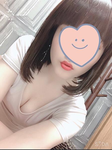 森田あやか loading=