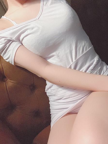 姫乃つぐみ