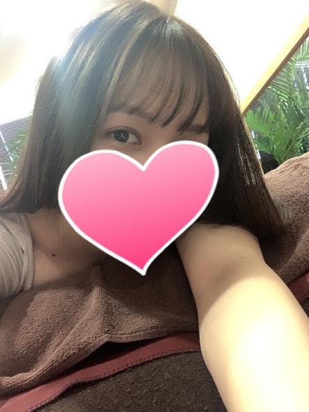 桜井まな loading=
